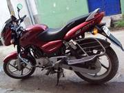 Bajaj Pulasr150DTSi-only18000Km run-  for sale