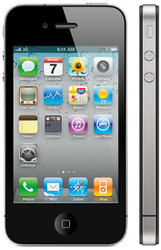 i phone 4 for sale in pondichery