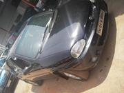 opel car sale very good condition