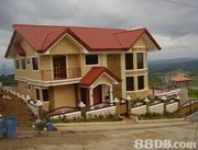 peguses construction for building and your dream houe