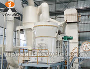 Grinding mill Micropowder Grinder / Grinder Mill for sale (YGM type)
