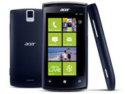 Acer Allegro M310 cell phone new in box,  unlocked