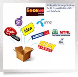 DISTRIBUTOR/Retailer - Pondicherry - Business Opportunities