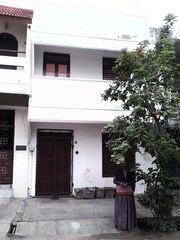 house for rent in pondicherry