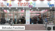 commercial space for rent ( Brand showroom - 1000/1200 sq ft )