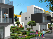 Luxury Villas & Plots in Gated Beach Community Pondicherry