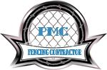 Fencing Contractors in Pondicherry,  Fencing Contractors in Tamilnadu