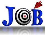 Banking job Corporate Marketing in HDFC Life in Pondicherry