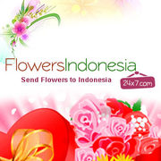 Mothers Day Flowers2Indonesia