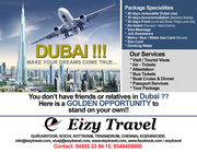 VISIT BUSINESS AND TOURIST VISAS FOR DUBAI, QATAR, OMAN, KUWAIT, SAUDI ARA
