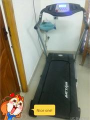 selling my New X0150 Treedmill