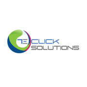 Software Company | Web Design Company | Teclick Solutions