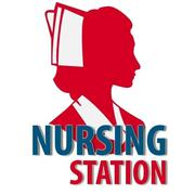 home nursing services Call-9944334454