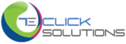 Best Web Design Company | Top Web Development Company | India | USA