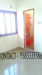 Furnished Flat for rent near Beach, Ashram,  Pondicherry-call-9585335586