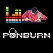 New Year Party@ PONDICHEERY  #PONBURN#