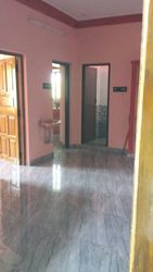 HOUSE FOR RENT IN ECR MAIN ROAD PERIYAKALAPET