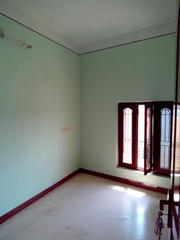 house available for rent/lease