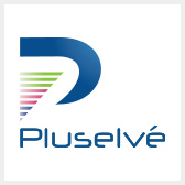Web Design Company | Web Design Company in Pondicherry | Pluselve