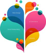 Website designing & Digital Marketing in Pondicherry