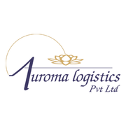 Transportation and Logistics Providers,  Chennai & Bangalore