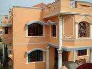 2bhk near saibaba temple & Bright school LAWSPET