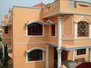 2bhk near saibaba temple & Bright school LAWSPET