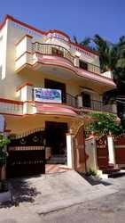 Annai Guest House