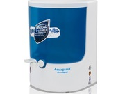 Aquaguard water purifiers services in pondicherry