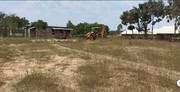 Agricultural land for sale and can do farming