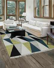 Carpets and Rugs Online at Low Prices in India