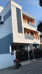 2 bhk house in pondicherry near ecr