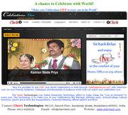 www.celebrationslive.com