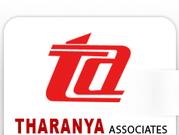 Tharany Associates
