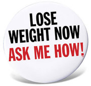 WORRY ABOUT OVER WEIGHT/OBE$ITY? WANT TO REDUCE/INCREA$E UR WEIGHT?